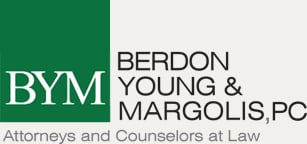Berdon, Young & Margolis, PC